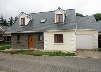 Thumbnail 5 bed detached house to rent in Bridge Road, Ballasalla, Isle Of Man