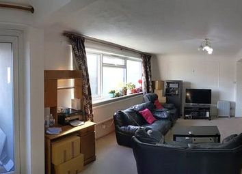 Thumbnail 2 bed flat to rent in Greenhill Mansions, Gayton Road, Harrow