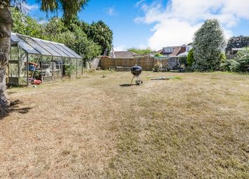 4 bed bungalow for sale in Cotwell Avenue, Waterlooville PO8