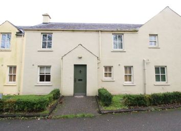 Thumbnail 3 bed terraced house for sale in 14 Castle Gardens, Bunratty, Clare