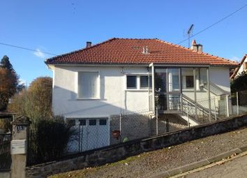 Thumbnail 3 bed detached house for sale in Eymoutiers, Haute-Vienne, 87120, France