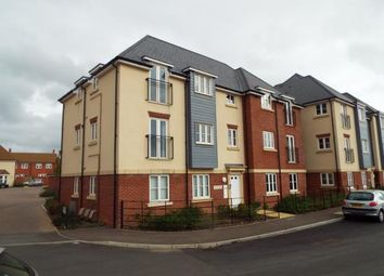 Thumbnail 1 bed flat for sale in Abbotswood, Nr Romsey, Hampshire