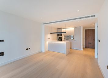 Thumbnail 1 bedroom flat to rent in White City Living, Belvedere Row Apartments, Fountain Park Way, White City
