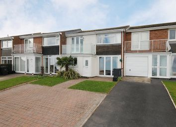 Thumbnail 4 bedroom terraced house to rent in Seaton Close, Torquay