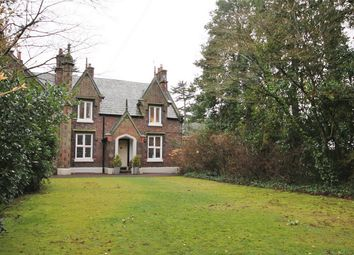 Thumbnail 3 bed semi-detached house for sale in Bridge House, Walton Lea Road, Higher Walton