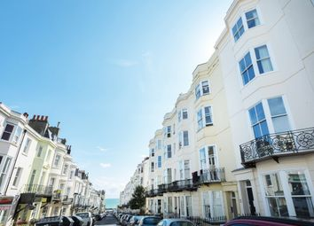 Thumbnail 6 bedroom maisonette to rent in Waterloo Street, Hove