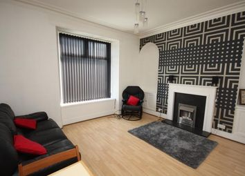 Thumbnail 1 bedroom flat to rent in Walker Road, Aberdeen