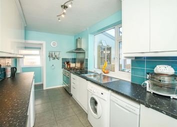 Thumbnail 3 bedroom semi-detached house for sale in Frampton Crescent, Fishponds, Bristol