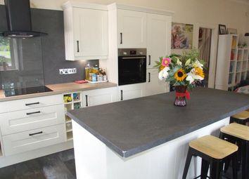 Thumbnail Maisonette to rent in Alexander Avenue, Kingseat, Newmachar, Aberdeen
