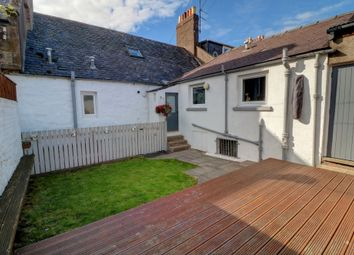 Thumbnail 4 bed town house for sale in Murray Street, Montrose