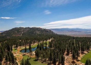 Thumbnail Land for sale in Carson City, Nevada, United States Of America