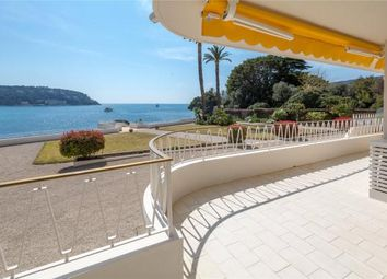 Thumbnail 2 bed apartment for sale in Saint Jean Cap Ferrat, French Riviera, 06230