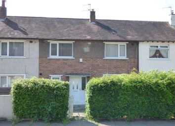 Thumbnail 3 bed property for sale in Aireview Crescent, Baildon, Shipley