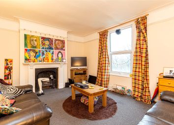 Thumbnail 6 bedroom terraced house to rent in Cotswold Road, Bedminster, Bristol