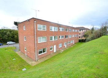Thumbnail 2 bed flat to rent in Cavendish Close, Taplow, Maidenhead