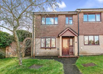 Thumbnail 3 bed property for sale in Queens Drive, Sevenoaks