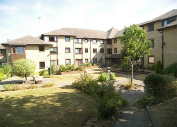Thumbnail 2 bed property for sale in Hertford Mews, Billy Lows Lane, Potters Bar