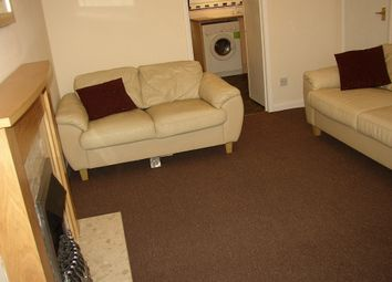 Thumbnail 2 bed terraced house to rent in Hunters Place, Spital Tongues, Newcastle Upon Tyne