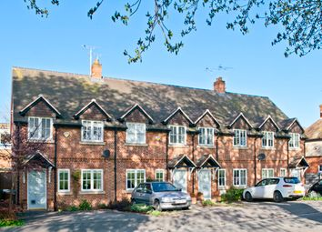 Thumbnail 3 bed end terrace house to rent in 17 Pavillion Cottages, Goring On Thames