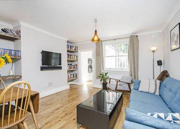 Thumbnail 2 bed flat for sale in Amhurst Road, Hackney