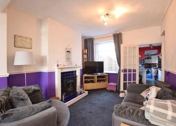 Thumbnail 3 bedroom terraced house for sale in Hartington Street, Dalton-In-Furness