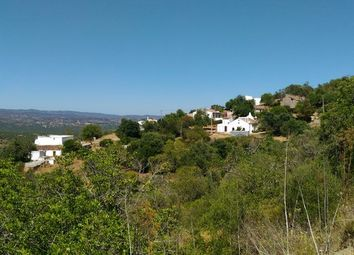 Thumbnail 1 bed villa for sale in Portugal, Algarve, Estói