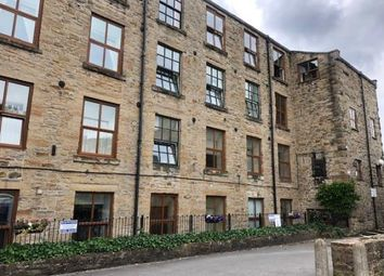 Thumbnail 1 bed flat for sale in Victoria Apartments, Padiham, Lancashire