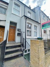 Thumbnail 5 bed triplex for sale in Vicarage Park, London