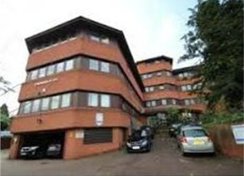 Thumbnail Commercial property to let in Cavendish House, Burnt Oak Broadway, Edgware, Middlesex