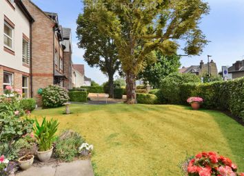 1 bed bungalow for sale in Queens Road, London SW19