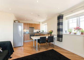 Thumbnail 2 bed flat to rent in Schoolgate Drive, Morden