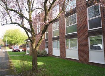 Thumbnail 1 bed flat to rent in Trafalgar Court, Southcote Road, Reading, Berks