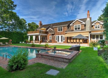 Thumbnail 5 bed country house for sale in 2 Southampton Hills Ct, Southampton, Ny 11968, Usa
