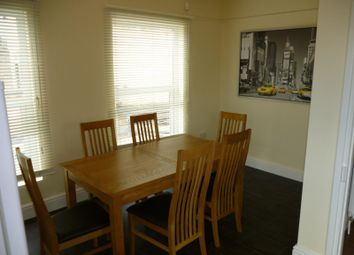 1 bed property to rent in Room In Shared Flat, High Rd, Beeston NG9