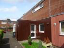Thumbnail 2 bed terraced house to rent in Cambo Place, Cullercoats