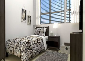 Thumbnail 1 bed flat for sale in Reference: 96529, Bankfeild Road, Liverpool