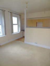 Thumbnail 1 bed flat to rent in Purbeck Road, Bournemouth