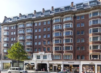 Thumbnail 4 bed flat for sale in Knightsbridge Court, 12 Sloane Street, London