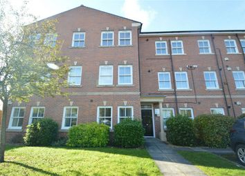 2 bed flat for sale in Hatters Court, Higher Hillgate, Cheshire SK1
