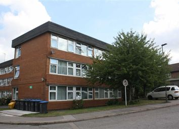 Thumbnail 1 bed property for sale in Horning Close, London