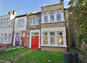 Thumbnail 2 bed flat to rent in Cotswold Road, Westcliff-On-Sea