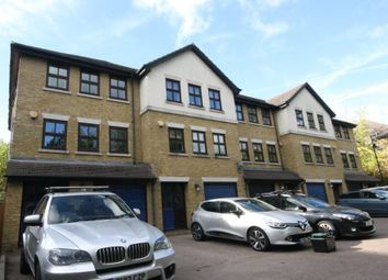 Thumbnail 4 bed detached house to rent in Howard Place, Reigate Hill, Reigate, Surrey