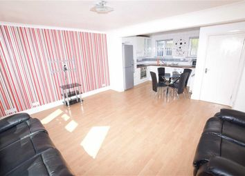 Thumbnail 3 bed semi-detached house to rent in St David's Place, Hendon, London