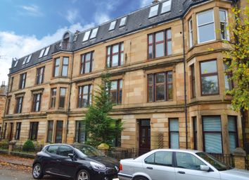 Thumbnail 1 bed flat for sale in Tantallon Road, Flat 1/M, Shawlands, Glasgow