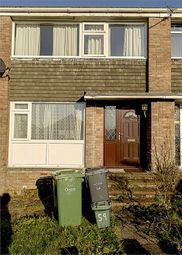 Thumbnail 3 bedroom semi-detached house for sale in Perowne Way, Sandown, Isle Of Wight