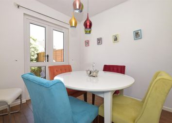 Thumbnail 3 bed semi-detached house for sale in Ely Road, Worthing, West Sussex