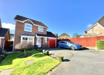 3 bed detached house for sale in Lilyvale Close, Priorslee, Telford TF2