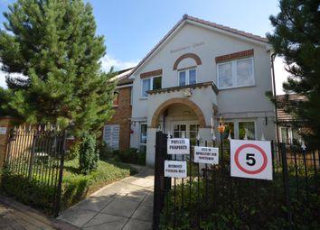 1 bed flat for sale in Preston Road, Harrow HA3