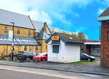 Thumbnail Commercial property for sale in 243 Broomhall Street, Sheffield, South Yorkshire