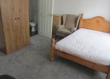 Thumbnail 1 bed property to rent in Cornelius Street, Coventry